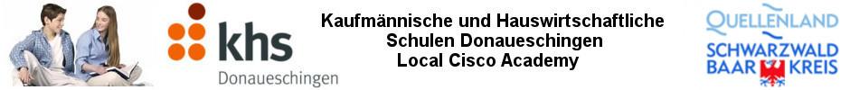 KHS Donaueschingen